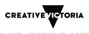 Creative vic