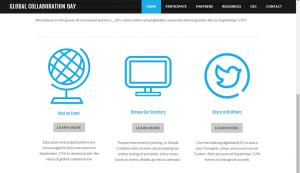 globalday