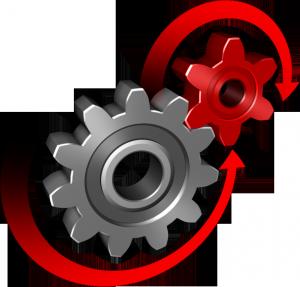 system-modeller