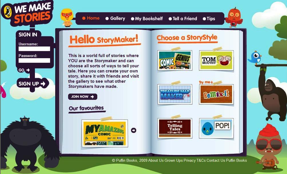 we-make-stories
