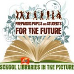 IASL Conference focuses on role of school libraries in preparing pupils for the future