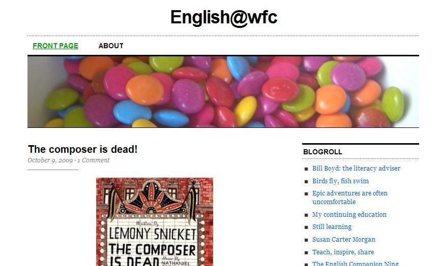 english@wfc