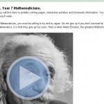 Year 7 Maths Wiki
