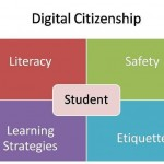 Digital Citizenship wiki