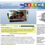 Gateway to 21st Century Skills