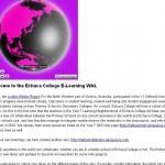 Echuca College eLearning Wiki