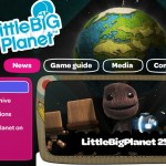 Little Big Planet @ McGuire College
