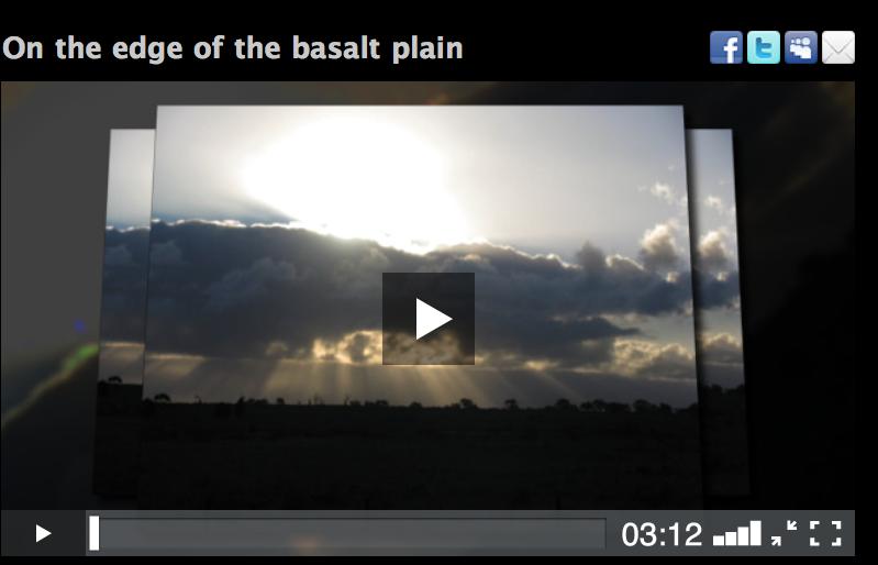 Screen shot 2010-08-12 at 3.09.01 PM