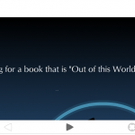 Out of this world - a Prezi