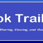 BTFA - Book Trailers For All