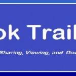 BTFA - Book Trailers For All