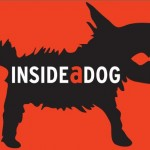 Guest post: Inside a Dog with Heath Graham