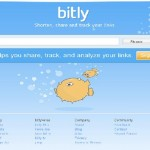 bitly + for maths class