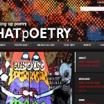 Phat poetry