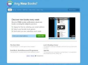 anynewbooks