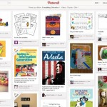 Pinterest: beyond the buzz