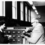 Bibliography generators