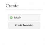 Archive tweets with Tweetdoc