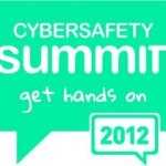 Cybersafety Summit 2012