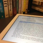Can eReaders Encourage Reading?