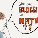 Blogging in the classroom - resources by Silvia Rosenthal Tolisano