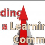 School libraries as Learning Commons - physical & virtual