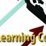 Upcoming conference - School Learning Commons