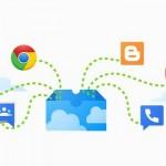 Google Forms - new look, versatile tool