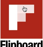 Reading and curating - Flipboard, Zite, ScoopIt