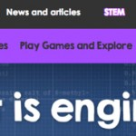 New Australian STEM resources hub