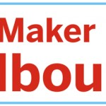 Melbourne Mini Maker Faire in March