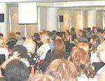 SLAV Conference - Choose, Read, Succeed!