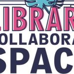 Brand new, refurbished or still planning! - New school libraries