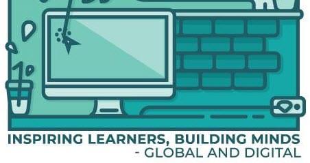 SLAV's Professional Learning forecast for 2019