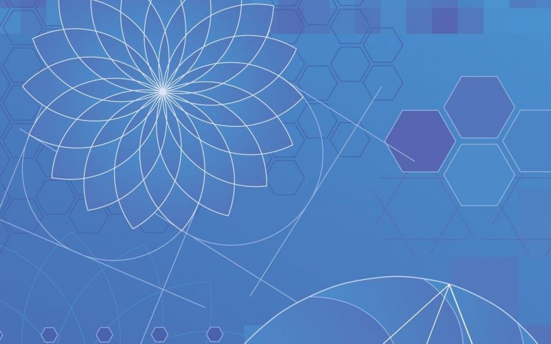 VCAA Sample Programs Mathematics