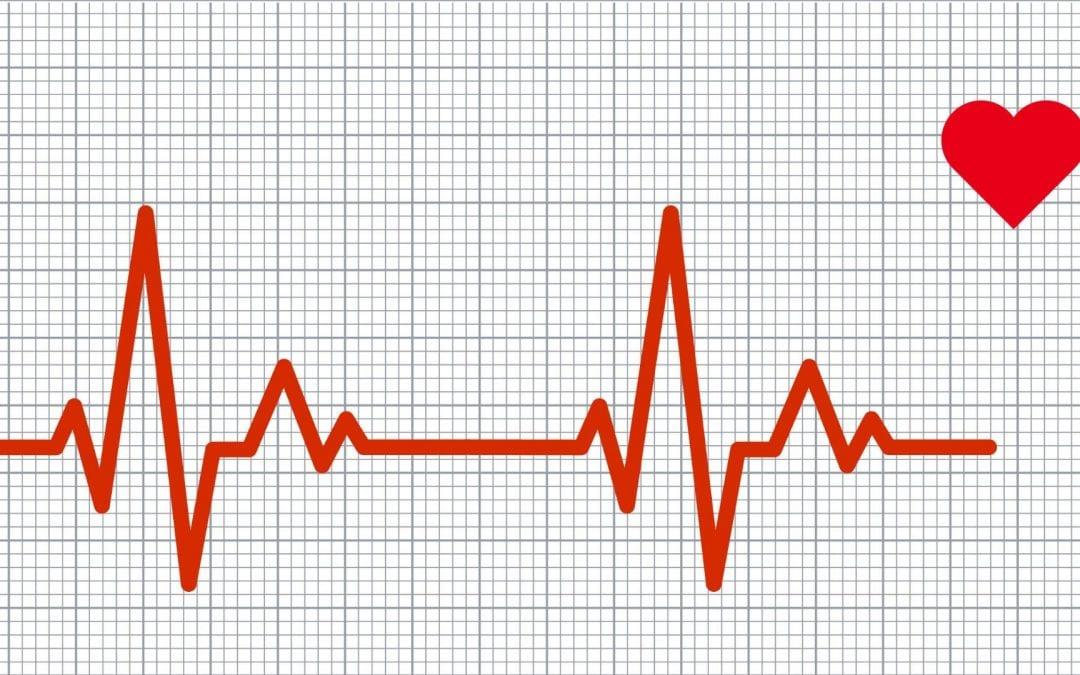 Heart Rate Data