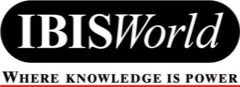 IBISWorld logo-1-mainlogo