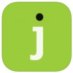 JacarandaPLUS Bookshelf