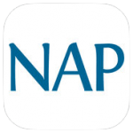 NAP Locked Browser