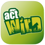 Act Wild