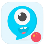 Kids Learn Chinese Language with Lingokids