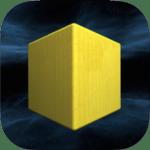 Mathcubes 3D