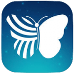Quiver - 3D Coloring App
