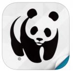 WWF Together