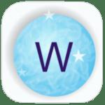 Wishball