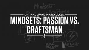 Mindsets-Passion-vs.-Craftsman