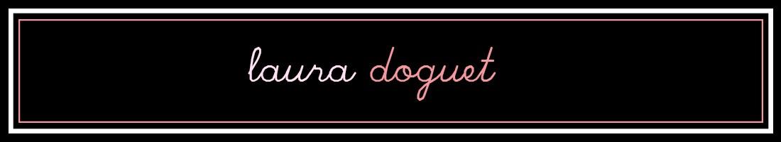 Laura Doguet