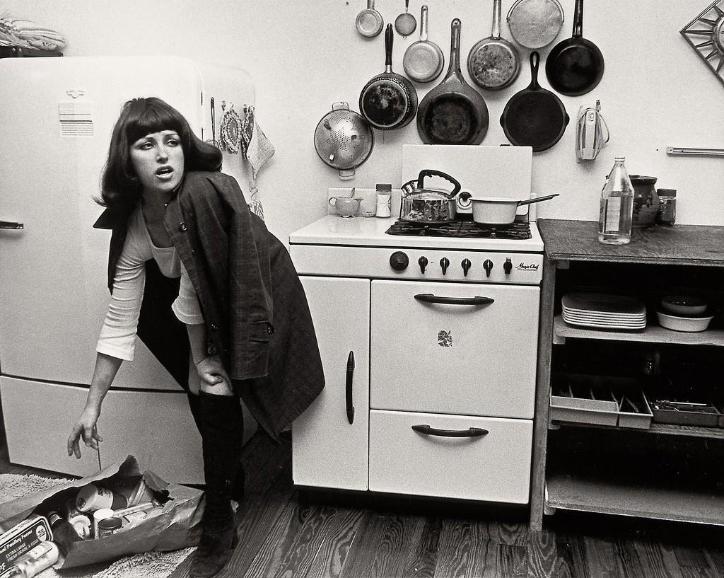 Cindy-Sherman-84