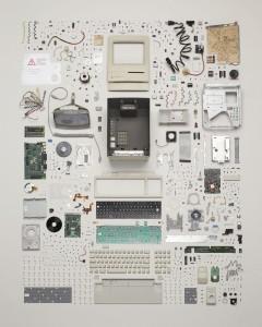 Todd Mclellan - Computer