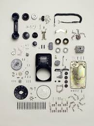 Todd Mclellan - Phone